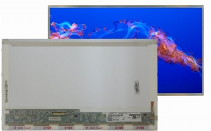 Matryca LP140WH4(TL)(N1) LP140WH4-TLN1 LG  Display