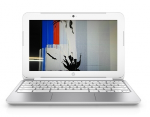 Matryca do Laptopa HP ChromeBook 11 G2