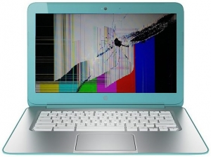 Matryca do Laptopa HP ChromeBook 14 G1